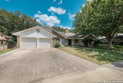 Photo of 8518 PARTHENON PL, Universal City, TX 78148 (MLS # 1322505)