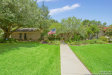 Photo of 356 EDGEHILL, Pleasanton, TX 78064 (MLS # 1322538)
