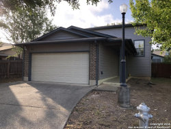 Photo of 7822 Bantry Ct, San Antonio, TX 78240 (MLS # 1322552)