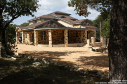 Photo of 4207 Prelude Pass Dr, Elmendorf, TX 78112 (MLS # 1322570)