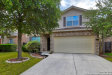 Photo of 13702 SONORA BLF, Helotes, TX 78023 (MLS # 1322613)