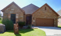 Photo of 659 CARRIAGE HOUSE, Spring Branch, TX 78070 (MLS # 1323218)