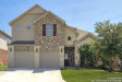 Photo of 27454 Camino Tower, Boerne, TX 78015 (MLS # 1323348)