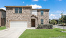 Photo of 26302 Presidio Bluff, Boerne, TX 78015 (MLS # 1323531)