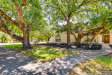 Photo of 27055 Autumn Spring, Boerne, TX 78006 (MLS # 1323566)