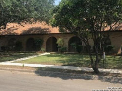 Photo of 8902 HETHERINGTON DR, San Antonio, TX 78240 (MLS # 1323582)