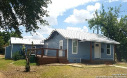 Photo of 946 W Lullwood Ave, San Antonio, TX 78201 (MLS # 1323843)