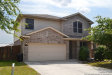 Photo of 2805 CRUSADER BEND, Cibolo, TX 78108 (MLS # 1323869)
