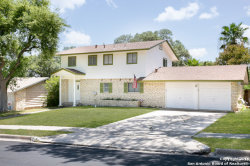 Photo of 518 INDIGO ST, San Antonio, TX 78216 (MLS # 1323904)