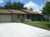 Photo of 5407 PAGELAND DR, Kirby, TX 78219 (MLS # 1323955)