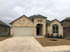 Photo of 27437 Camellia Trace, Boerne, TX 78015 (MLS # 1324011)