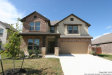 Photo of 716 Saddle Canyon, Cibolo, TX 78108 (MLS # 1324060)