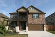 Photo of 725 Morgan Run, Cibolo, TX 78108 (MLS # 1324064)