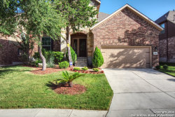 Photo of 11606 BELICENA RD, San Antonio, TX 78253 (MLS # 1324129)