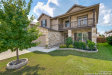 Photo of 320 MORGAN RUN, Cibolo, TX 78108 (MLS # 1324185)