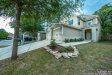 Photo of 104 DUSTY CORRAL, Boerne, TX 78006 (MLS # 1324190)