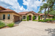 Photo of 562 CLUBS DR, Boerne, TX 78006 (MLS # 1324345)