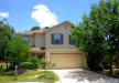Photo of 7539 Paraiso Haven, Boerne, TX 78015 (MLS # 1324365)