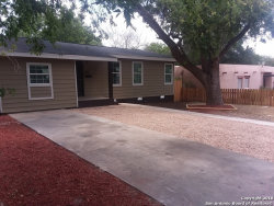 Photo of 1133 GARDINA, San Antonio, TX 78201 (MLS # 1324369)