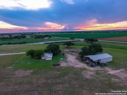 Photo of 14830 SHERWOOD RD, Atascosa, TX 78002 (MLS # 1324457)