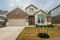 Photo of 3726 Avia Oaks, San Antonio, TX 78259 (MLS # 1324523)