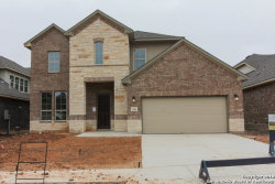 Photo of 3718 Avia Oaks, San Antonio, TX 78259 (MLS # 1324527)