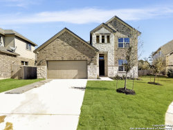 Photo of 21406 Ravello Vista, San Antonio, TX 78259 (MLS # 1324550)