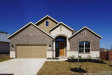 Photo of 101 Haven Court, Boerne, TX 78006 (MLS # 1324554)
