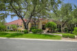 Photo of 17 VINEYARD DR, San Antonio, TX 78257 (MLS # 1324602)