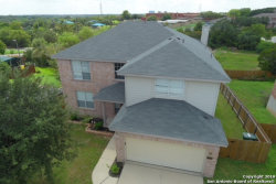 Photo of 2402 ENCINO CEDROS, San Antonio, TX 78259 (MLS # 1324688)