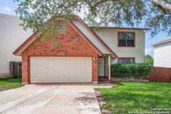 Photo of 7720 Wood Bluff, San Antonio, TX 78240 (MLS # 1324789)