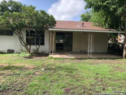 Photo of 5051 GUINEVERE DR, San Antonio, TX 78218 (MLS # 1324851)
