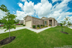 Photo of 3423 Dunlap Fields, Converse, TX 78109 (MLS # 1324923)