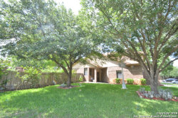 Photo of 9803 PEBBLE RIDGE DR, Converse, TX 78109 (MLS # 1324925)
