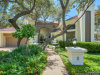 Photo of 1 Ashley Green, San Antonio, TX 78257 (MLS # 1324958)