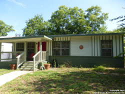 Photo of 239 FREILING, San Antonio, TX 78213 (MLS # 1324985)