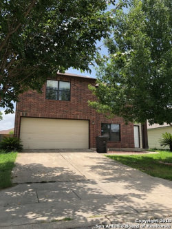 Photo of 7238 DWARF PALM, San Antonio, TX 78218 (MLS # 1325058)