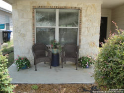 Photo of 3626 ALPINE ASTER, San Antonio, TX 78259 (MLS # 1325070)