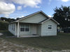 Photo of 939 MADRONA RD, Pipe Creek, TX 78063 (MLS # 1325092)
