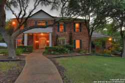 Photo of 13819 Bluff Ln, San Antonio, TX 78216 (MLS # 1325139)