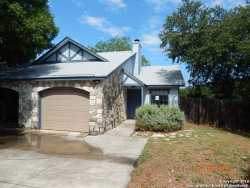 Photo of 8535 STONEBRIDGE, Unit 2, San Antonio, TX 78240 (MLS # 1325256)