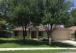Photo of 113 VALONA DR, Cibolo, TX 78108 (MLS # 1325470)