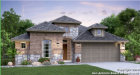Photo of 9816 Jon Boat Way, Boerne, TX 78006 (MLS # 1325472)