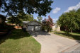 Photo of 948 SPRINGHILL DR, New Braunfels, TX 78130 (MLS # 1325483)