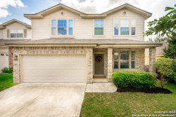 Photo of 15838 DARLINGTON GAP, San Antonio, TX 78247 (MLS # 1325517)
