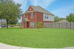 Photo of 603 FAIRGLEN CT, San Antonio, TX 78258 (MLS # 1325533)