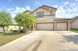 Photo of 10437 MACARTHUR WAY, Converse, TX 78109 (MLS # 1325641)