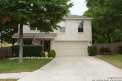Photo of 15714 Spruce Stream, San Antonio, TX 78247 (MLS # 1325643)