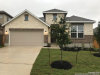 Photo of 9731 Monken, Boerne, TX 78006 (MLS # 1325670)
