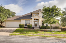 Photo of 1321 Wooded Knoll, San Antonio, TX 78258 (MLS # 1325700)